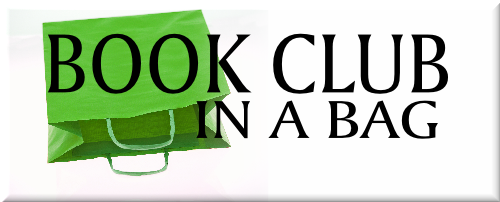 bookclubbutton
